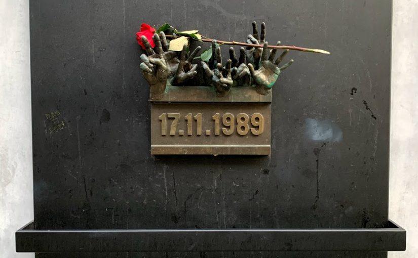 1989/11/17